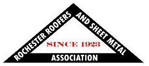 Rochester Roofers and Sheet Metal Association